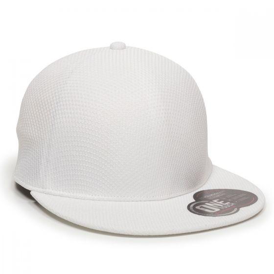 EDGE-White-L/XL