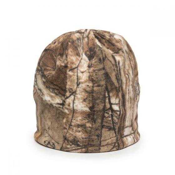 FCB-150-Realtree Xtra(R)-One Size Fits Most