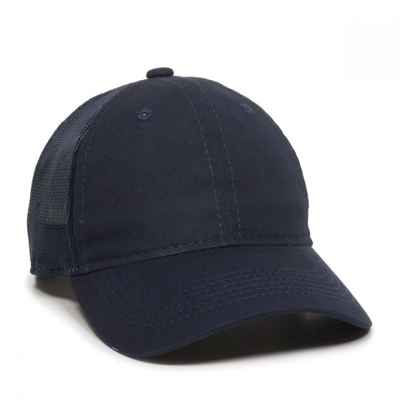 FWT-130-True Navy-Adult