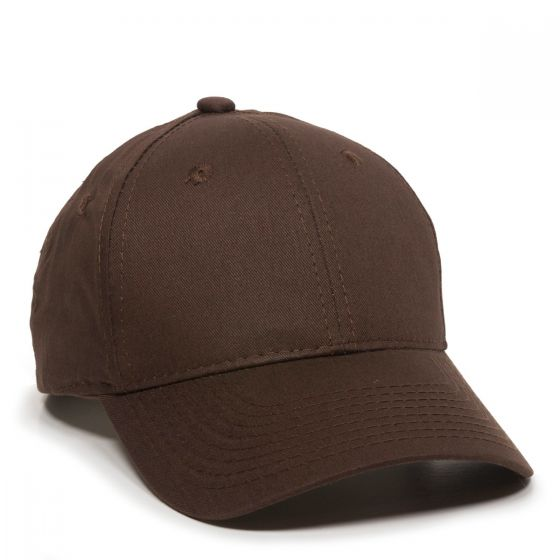 GL-271-Brown-Adult