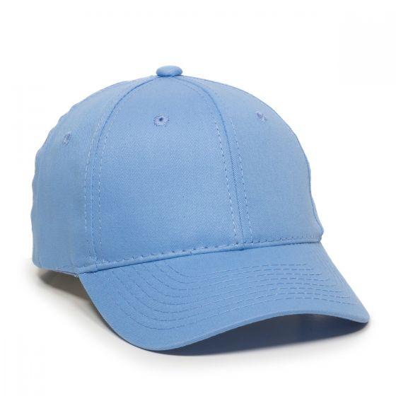 GL-271-Columbia Blue-Adult
