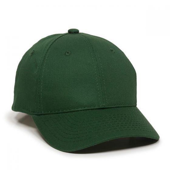 GL-271-Dark Green-Youth