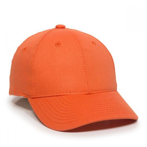 GL-271-Orange-Youth