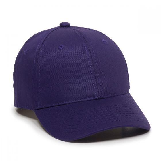 GL-271-Purple-Youth