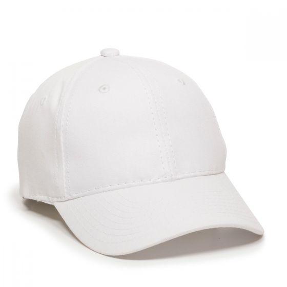 GL-271-White-Adult
