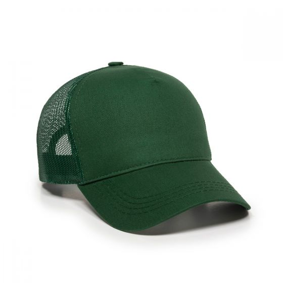 GL-415-Dark Green-Adult