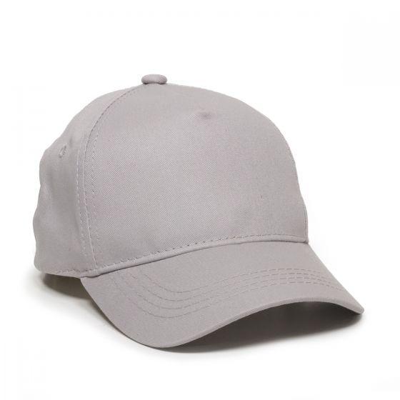 GL-455-Light Grey-Adult