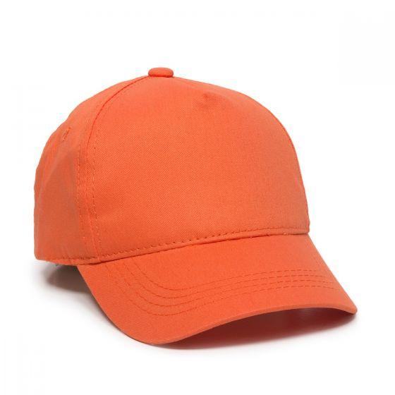 GL-455-Orange-Adult
