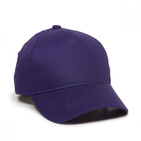 GL-455-Purple-Adult