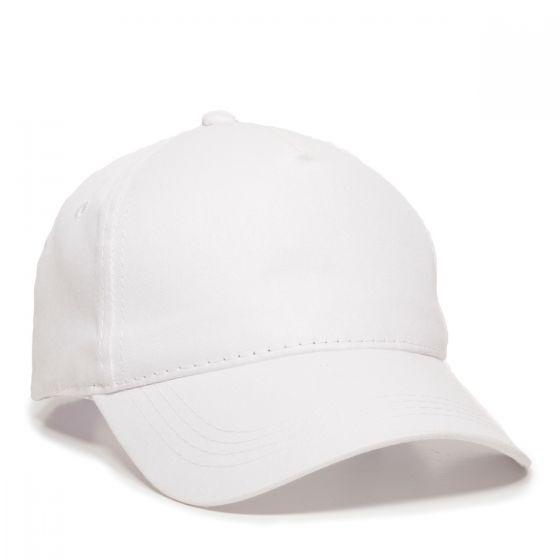 GL-455-White-Adult