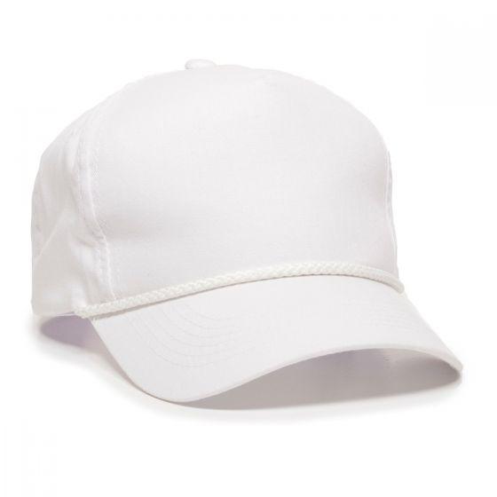 GL-555-White-Adult