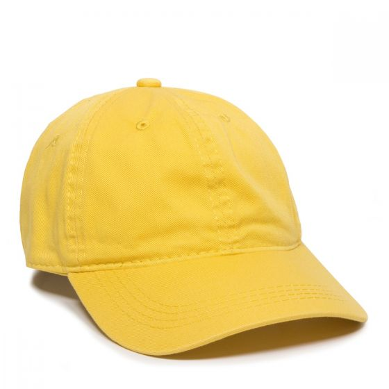 GWT-111-Bright Gold-Adult