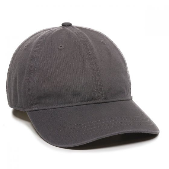 GWT-111-Charcoal-Youth