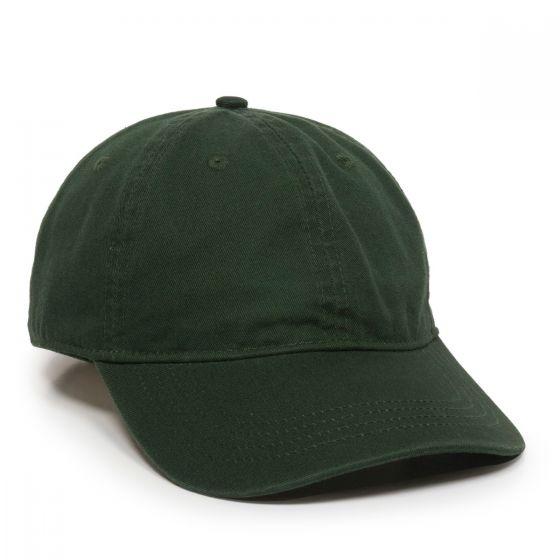 GWT-111-Dark Green-Adult