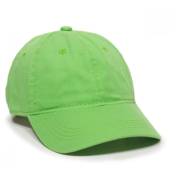GWT-111-Lime-Adult