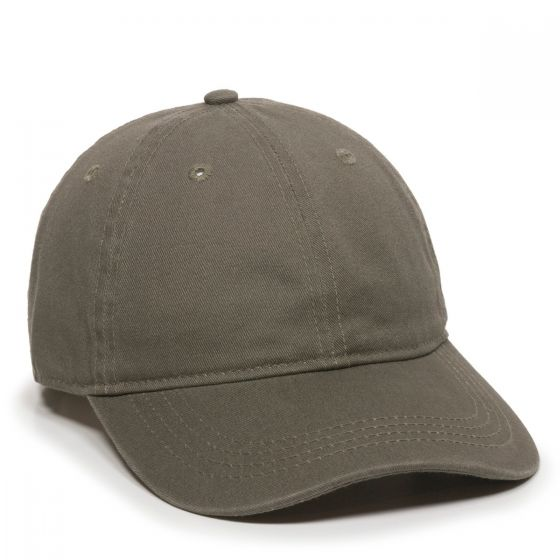 GWT-111-Olive-Adult