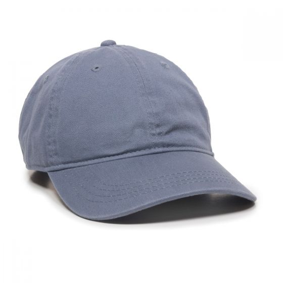 GWT-111-Columbia Blue-Adult