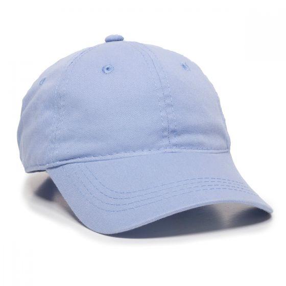 GWT-111-Light Blue-Adult