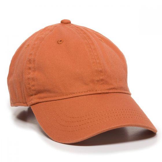 GWT-111-Orange-Adult