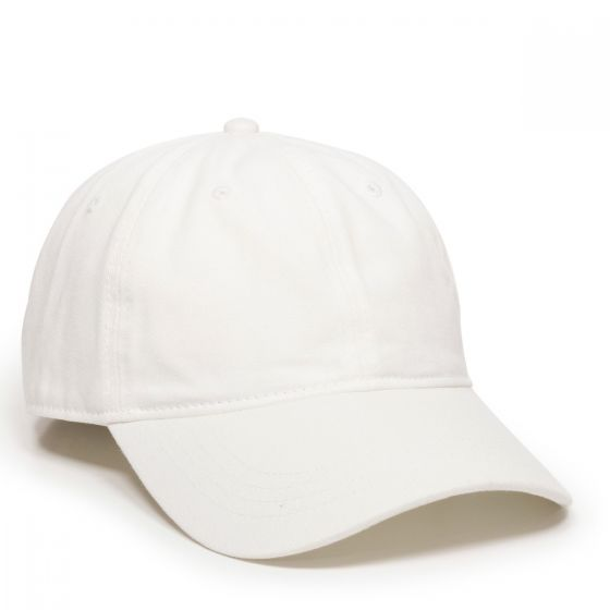 GWT-111-White-Adult