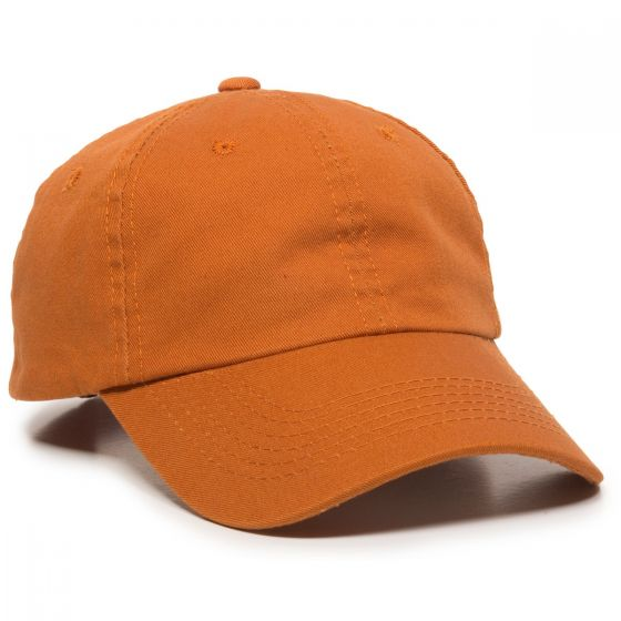 GWT-116-Burnt Orange-Adult