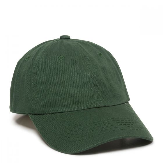 GWT-116-Dark Green-Adult