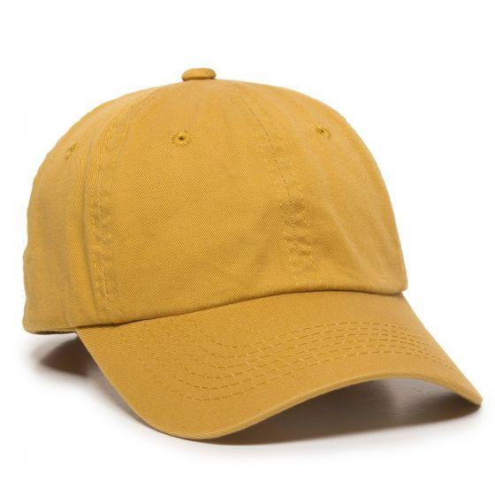 GWT-116-Mustard-Adult