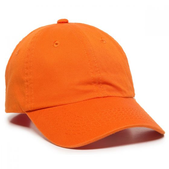 GWT-116-Orange-Adult