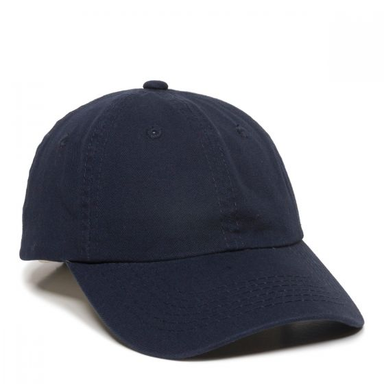 GWT-116-True Navy-Adult