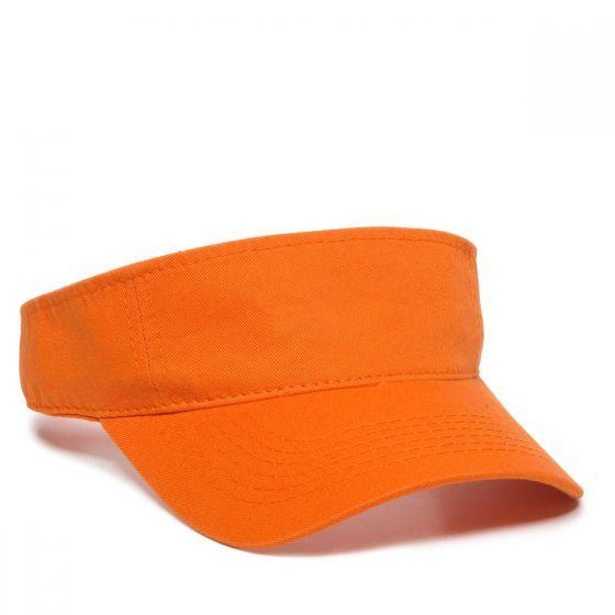 GWTV-100-Orange-Adult