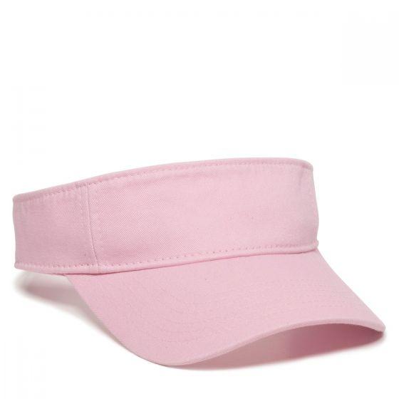 GWTV-100-Pink-Adult