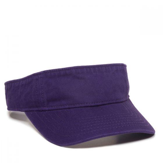 GWTV-100-Purple-Adult