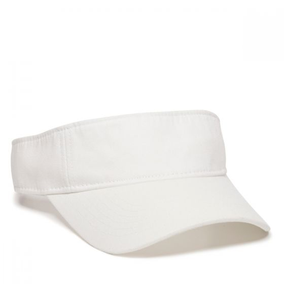 GWTV-100-White-Adult