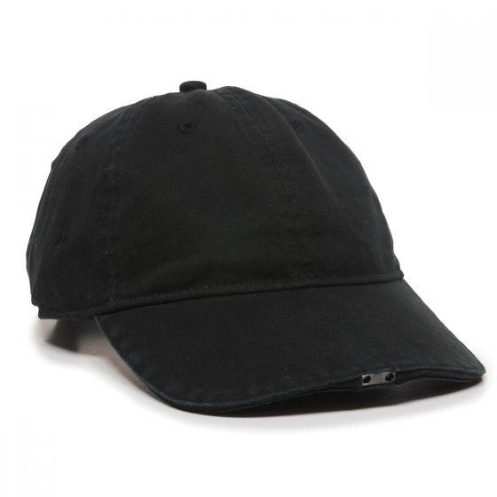 HIB-652-Black-Adult