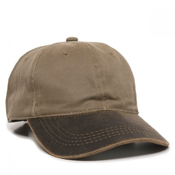 HPD-605-Tan/Brown-One Size Fits Most
