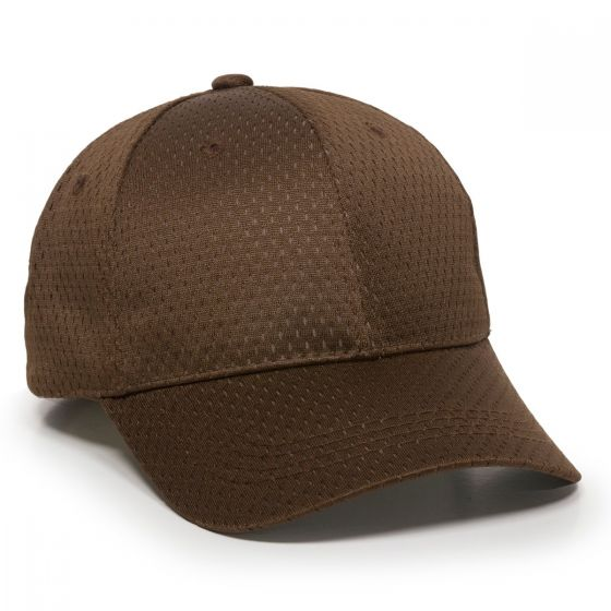 JM-123-Brown-Adult
