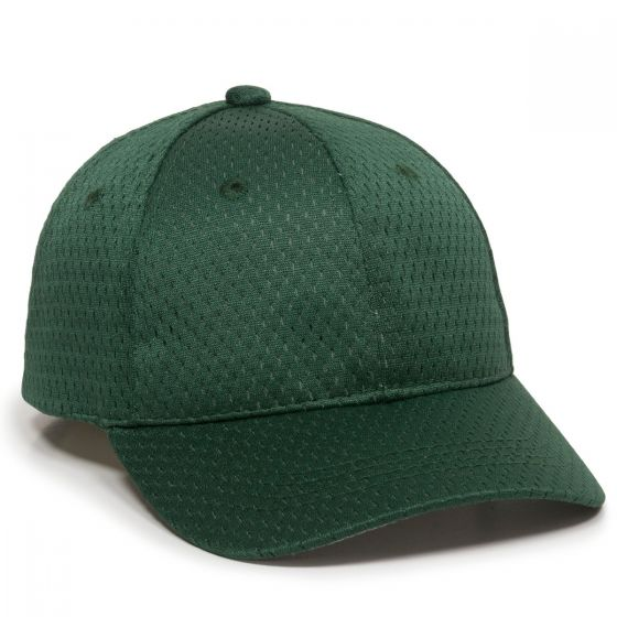 JM-123-Dark Green-Adult
