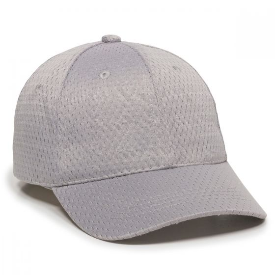 JM-123-Light Grey-Adult