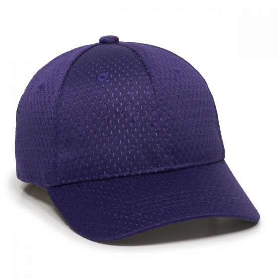 JM-123-Purple-Adult