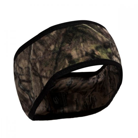 LFB-200-Mossy Oak® Break-Up Country®-Adult