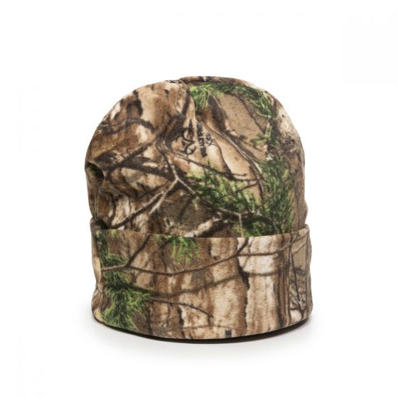 LFW-200-Realtree Xtra®-Adult