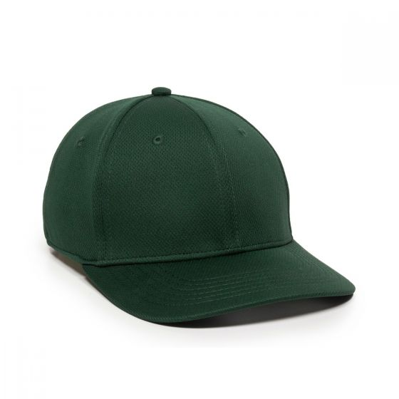 MWS25-Dark Green-XS/S