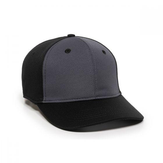 MWS25-Graphite/Black/Black-S/M
