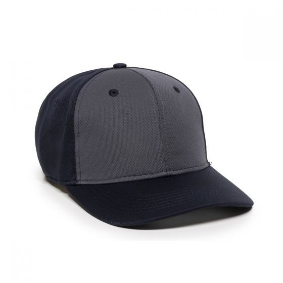 MWS25-Graphite/Navy/Navy-L/XL
