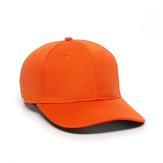 MWS25-Orange-L/XL