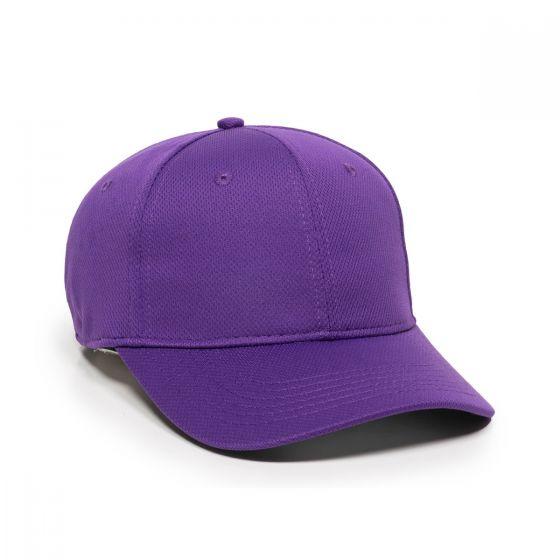 MWS25-Purple-XS/S