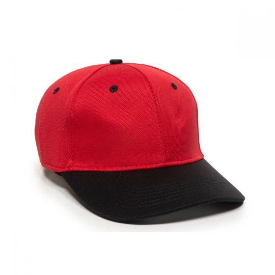 MWS25-Red/Black-L/XL