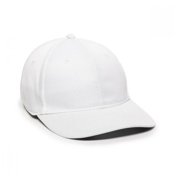 MWS25-White-L/XL