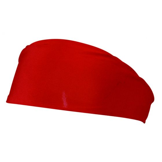 SPH-100-RED-Adult