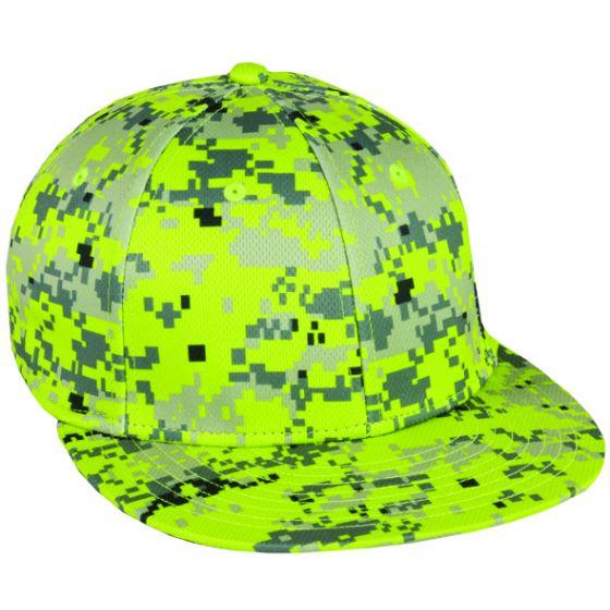 MWS1025D-Lime-L/XL